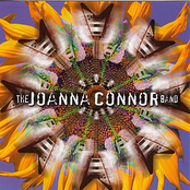 Joanna Connor Band: The Joanna Connor Band
