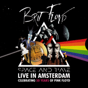 Brit Floyd: Space and time (Live In Amsterdam)