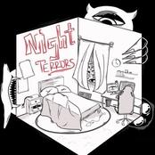 Kamil: Night Terrors
