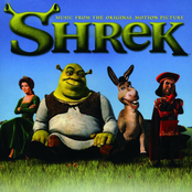 Shrek (Soundtrack from the Motion Picture)