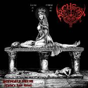 Heavenly Vulva - Christ's Last Rites