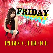 Friday [Single]