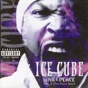 War & Peace, Vol. 2 (The Peace Disc )