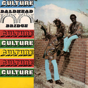 Culture - How Can I Leave Jah