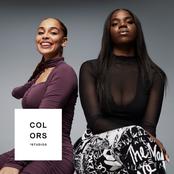 Peng Black Girls Remix - A COLORS SHOW (feat. Jorja Smith) - Single