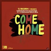 Come Home - Single