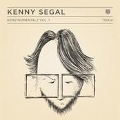 Kenstrumentalz Vol 1: Look What I Found Under Kenny's Couch