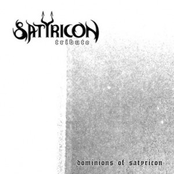Dominions Of Satyricon