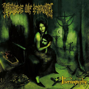 Thornography [Special Edition]