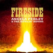 Angela Perley: Fireside