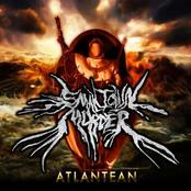 Small Town Murder: Atlantean