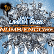 Numb / Encore: MTV Ultimate Mash-Ups Presents Collision Course