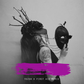 Yozoh x First Aid Remixes