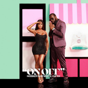 ON OFF (feat. Maître Gims)