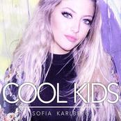 Cool Kids - Single