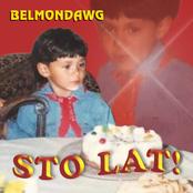 Sto Lat - Single