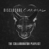 Disclosure Caracal Collaborators Commentary - Lorde