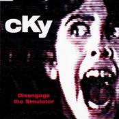 Disengage the Simulator - EP (Bonus Tracks)