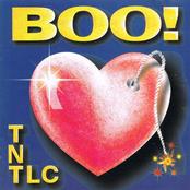 Boo!: TNTLC