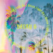Green Light Go