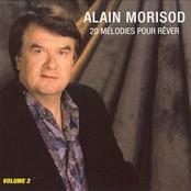 Alain Morisod: 20 Melodies pour rever, Volume 2