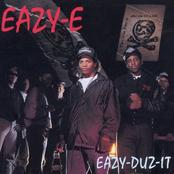 Eazy-Duz- It/5150 Home 4 Tha Sick (World)