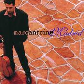 Marc Antoine: Madrid