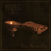 From Arcane Fires