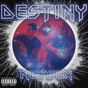 Neffex: Destiny: The Collection