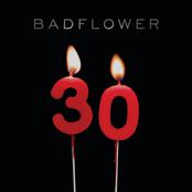 Badflower: 30