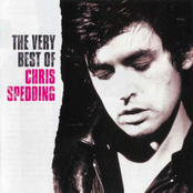 Chris Spedding: The Very Best Of