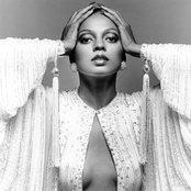 Аватар для Diana Ross