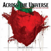 Across the Universe [Deluxe Edition]