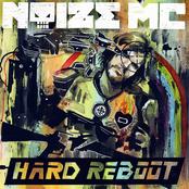 Hard Reboot (Explicit Version)