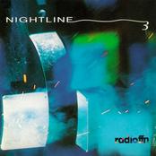 Nightline 3