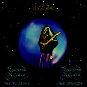 Uli Jon Roth: Transcendental Sky Guitar