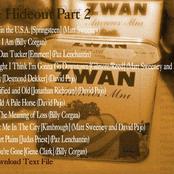 Hideout Compilation 2