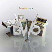 Save My Pride