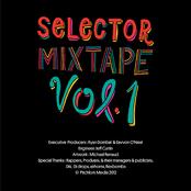 Selector Volume I