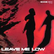 Devault: Leave Me Low