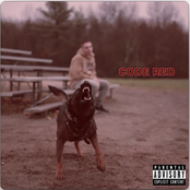 Code Red - Single