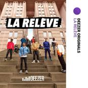 Deezer Originals : La Relève