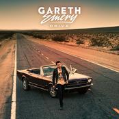 Gareth Emery: Drive