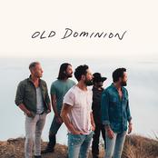 Old Dominion: Old Dominion