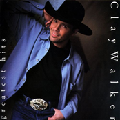 Clay Walker: Greatest Hits