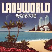 Twrp: Ladyworld