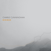 Charlie Cunningham: Minimum