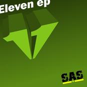 Eleven EP