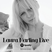 Live from Brooklyn (Spotify Session)
