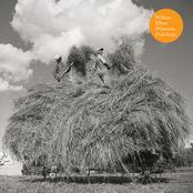 William Elliott Whitmore: Field Songs